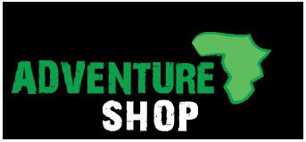 Adventure Shop